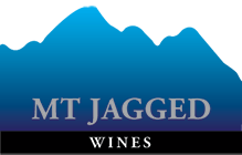 Mt Jagged Wines