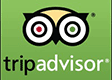 5 stars on Trip Advisor. Visit Mt Jagged Wines